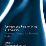 Feminism and Religion 21st century