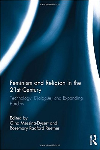 gender feminism and religion essay Feminism is, of course, part of human rights in general--but to choose to use the vague expression human rights is to deny the specific and particular problem of gender it would be a way of pretending that it was not women who have, for centuries, been excluded.