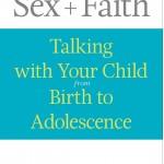 Sex+Faith cover