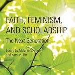 ffs book cover